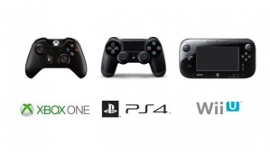 PS4-VS-Xbox-One-Vs-Wii-U-Vs-Playstation-4-620x350